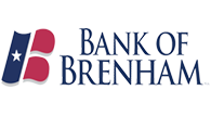 Bank of Brenham